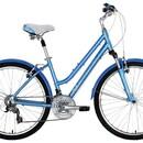 Велосипед Stern City 2.0 Ladies