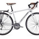 Велосипед Cannondale Touring 1