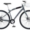 Велосипед Schwinn 411 IG5
