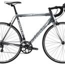Велосипед Cannondale CAAD8 7 Sora Compact FSA BB