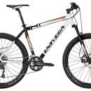 Велосипед Univega Alpina HT-530 27-G SLX