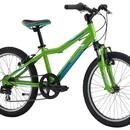 Велосипед Mongoose Rockadile Comp 20 Boys