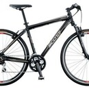 Велосипед Scott Sportster P4
