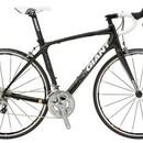 Велосипед Giant Avail Advanced 1