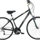 Велосипед Haro Heartland Express LE