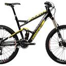 Велосипед Cannondale Jekyll MX
