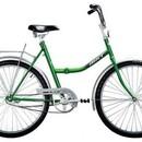 Велосипед Аист CK9-344