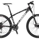 Велосипед Giant XTC Elite