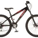 Велосипед Rock Machine Avalanche 70 CN