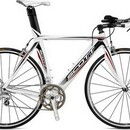 Велосипед Scott Plasma 30