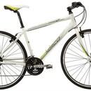 Велосипед Norco VFR V BRAKE 2