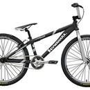 Велосипед Kuwahara Laserlite Pro 24