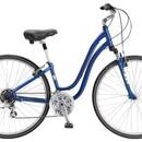 Велосипед Jamis Citizen 2 Step-Thru