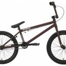 Велосипед Haro 350.1