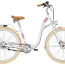 Велосипед Kalkhoff Cityglider