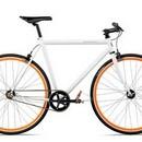 Велосипед Marin Dominican (Steel)