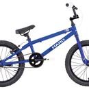 Велосипед Haro Z-18