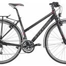 Велосипед Stevens 6X Lite Tour Lady