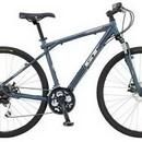 Велосипед GT Transeo 3.0 Disc