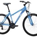 Велосипед Mongoose Switchback Comp Fem