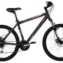 Велосипед NORDWAY Active 400