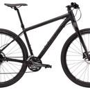 Велосипед Cannondale Bad Boy 29er