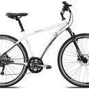 Велосипед Orbea RAVEL 1 28