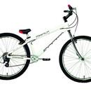 """Велосипед Atom Trial LE 26"""""""