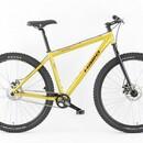 Велосипед Haro Ally SS
