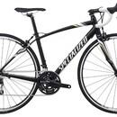 Велосипед Specialized Dolce Comp Triple