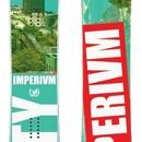 Сноуборд Imperium City Series