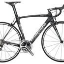 Велосипед Bianchi Oltre XR Dura Ace Compact C-24-CL