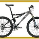 Велосипед Gary Fisher Sugar2+_Disc