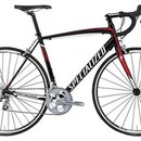 Велосипед Specialized Allez Elite Compact