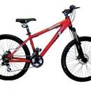 Велосипед Iron Horse FR 1 Assault
