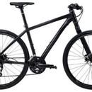 Велосипед Cannondale Bad Boy 1