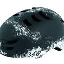 Велосипед Catlike 360° BLACK/WHITE