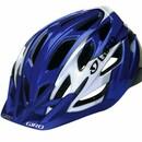 Велосипед Giro RIFT Blue