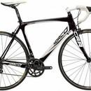 Велосипед Norco CRR  2