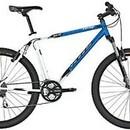 Велосипед KHS Comp ST