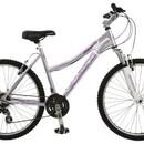 Велосипед Schwinn Ridge AL Women's