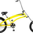 "Велосипед 3G Prime Time 20"" Chopper"