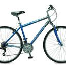 Велосипед Giant Cypress SE