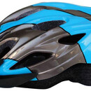 Велосипед Longus LYRA Blue-titan