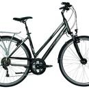 Велосипед Corratec Sunset Trapez