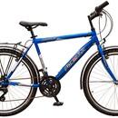 Велосипед Formula Magnum