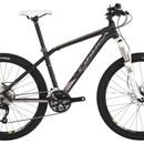 Велосипед Orbea Alma H30 Dama
