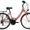 Велосипед Stark Satellite Lady