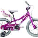 Велосипед Cronus Alice 16