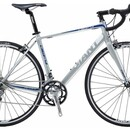 Велосипед Giant Defy 2 Compact Omega